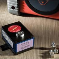 Torque Sensor Singapore | Various Fine Tuned Instrument Sensor